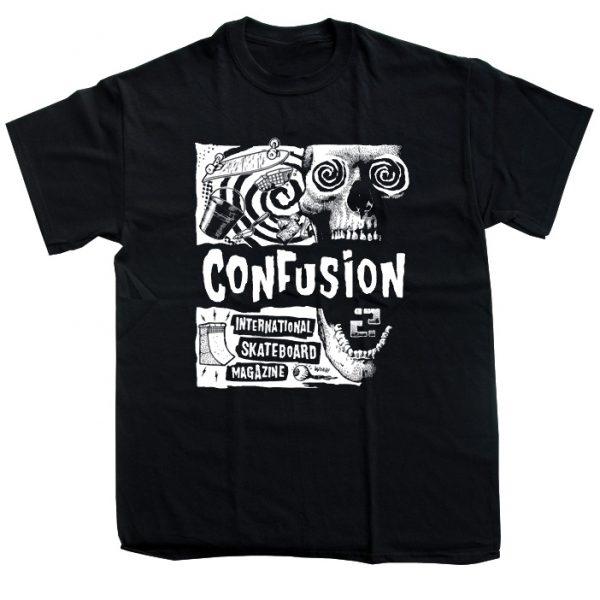 confusion-vertigo