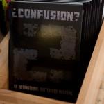 Confusin Magazine