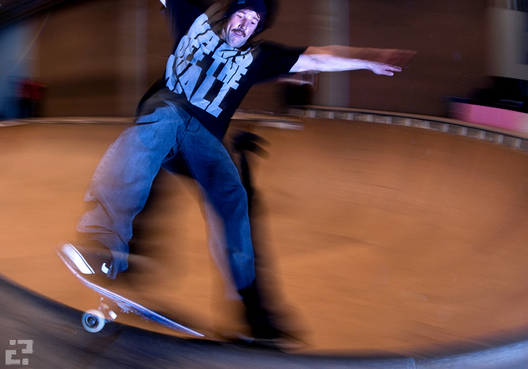 personal narrative on skateboarding Community and my personal experiences as a skateboarder my initial interviews   present the entire process in linear, historically accurate narrative below i.