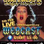 va_webcast_ny-460x511