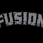 "CONFUSION MAGAZINE: Video Trailer for ""FUSION"""