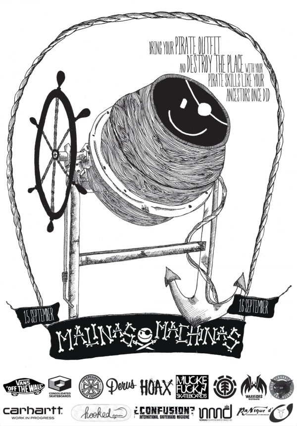 MALINAS-MACHINAS-II-flyer