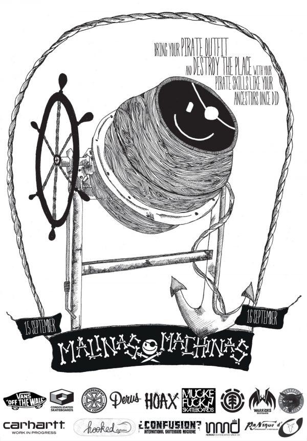 MALINAS-MACHINAS-II-flyer