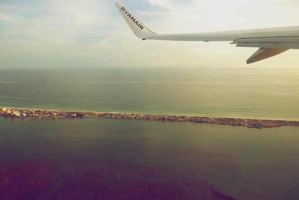 Adeus Portugal