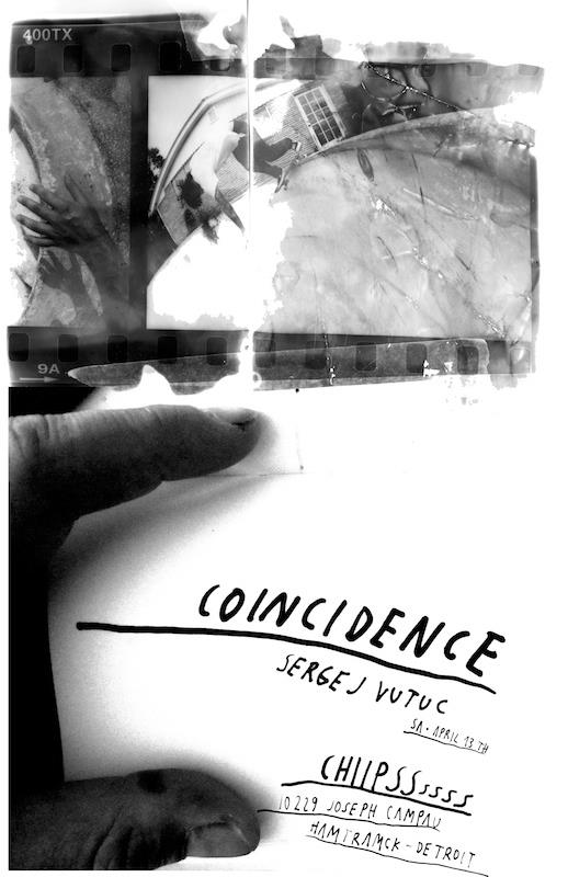 coincidence-sergej vutuc