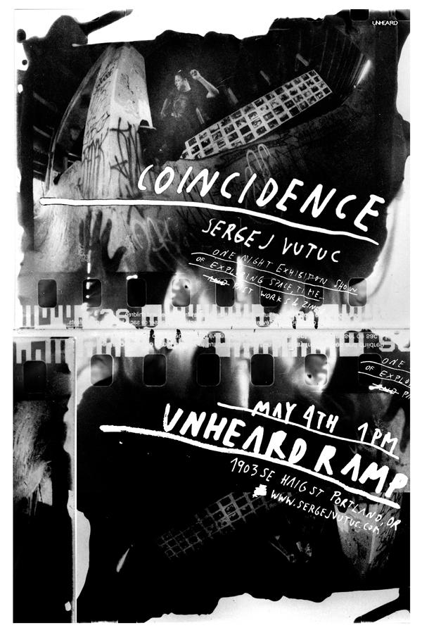 coincidence_sergej_portland_web