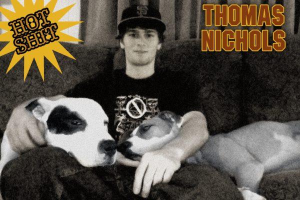 thomas-nichols-hotshit