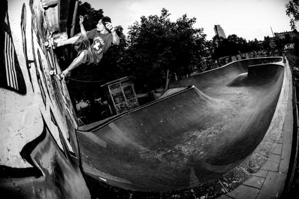 Photo: Kristijan Smok