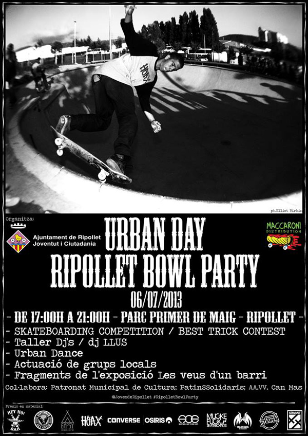 ripolletbowlparty