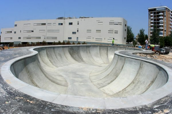 The Big Bowl