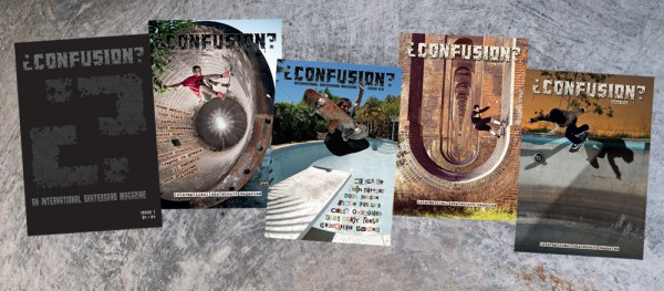 confusion-subscriptions-600x263