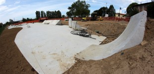 pietrasanta-skateplaza-almost-finished
