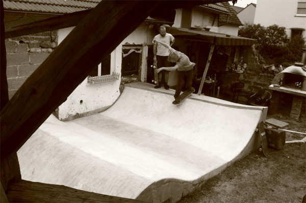 ramp4