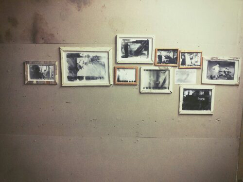 Photo show by Sergej Vutuc