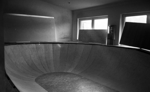 thebowl