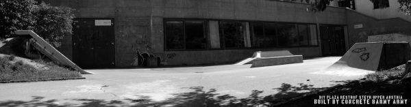DIY-Skateplaza-Resthof