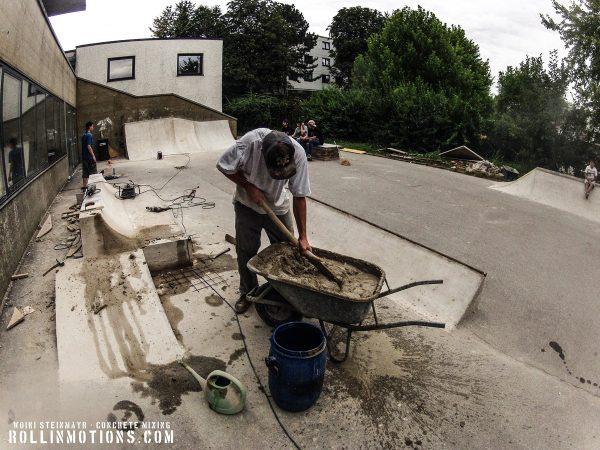 woiki-concrete-mixing
