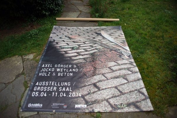 holz-beton-poster