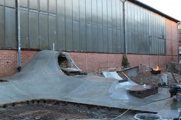 misterwilson-skatehalle
