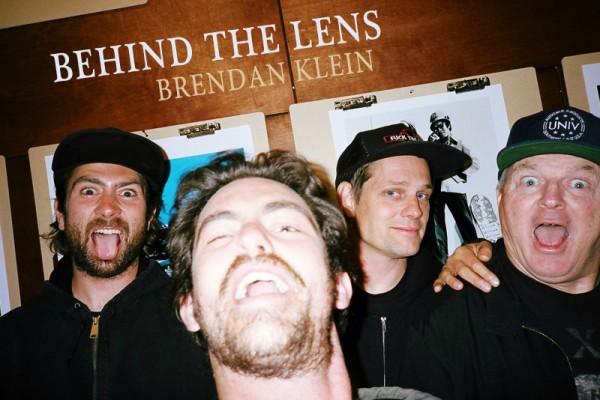 behindthelen-brendanklein