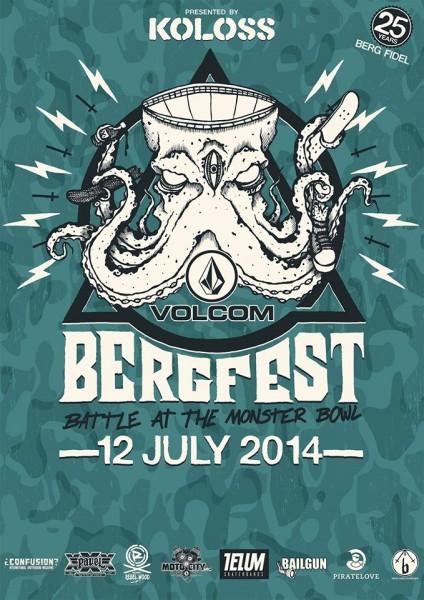 bergfest-2014