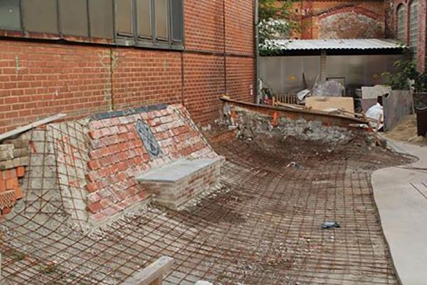 brickbank-usethis