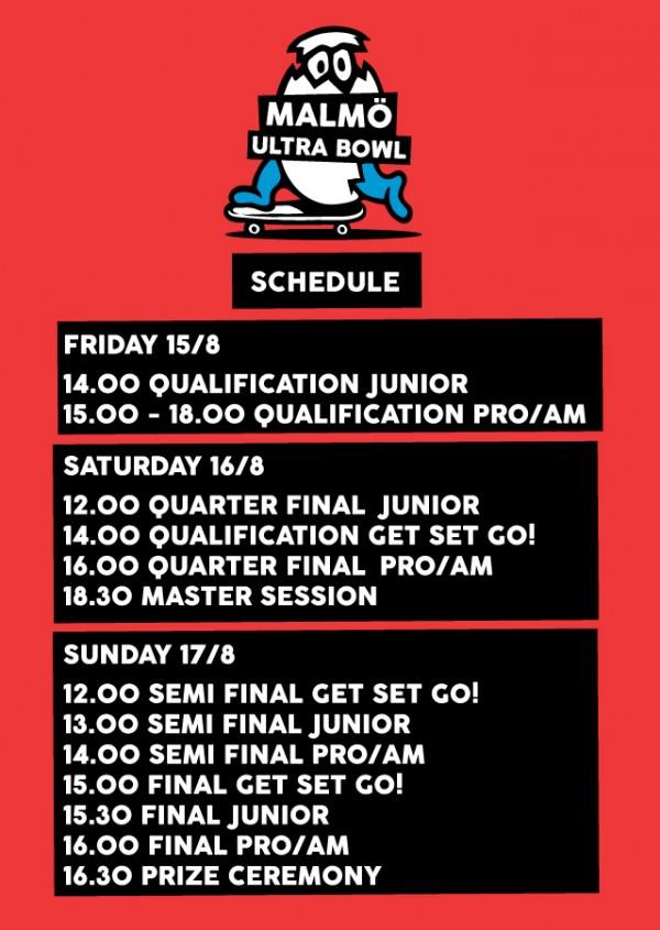 ultrabowl-5-schedule