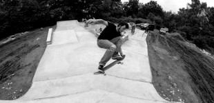 12-Testing-the-hip-(skater-=-Joran---Pic-by-Mahell)