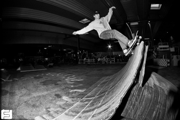Quentin Boillon. Front feeble.