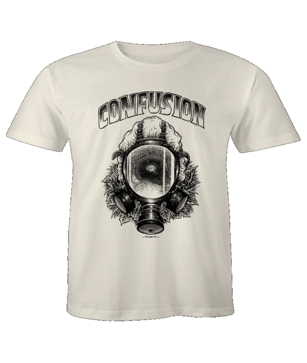 confusion-sadam-tee