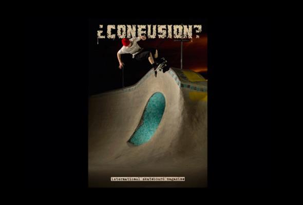 confusion-cover8-web