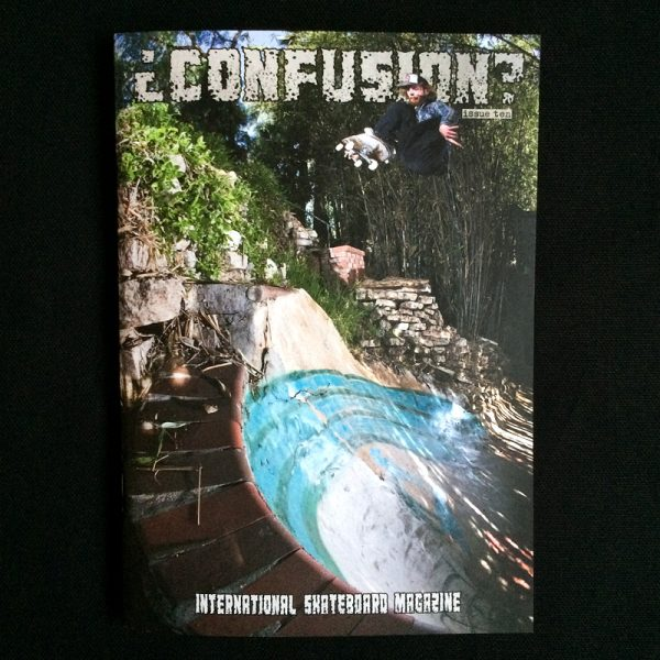 confusion-magazine-issue10