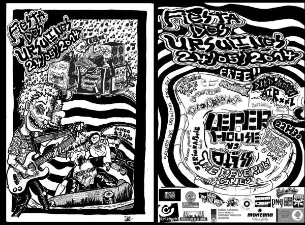 flyer-fiesta-des-ursulines-2014