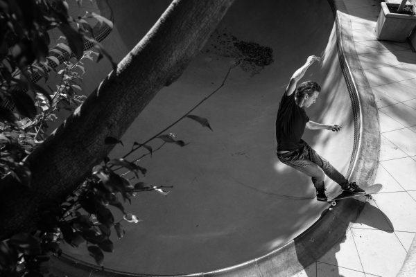 Arto Saari-Feeble Photo by Kynan Tait