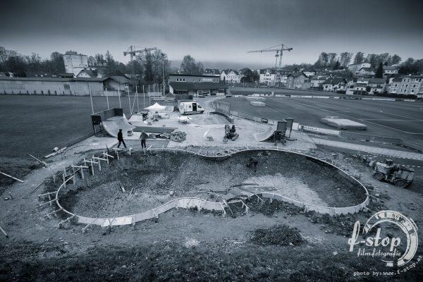 skatepark-Gmunden-022