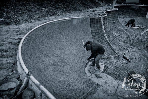 skatepark-Gmunden-033
