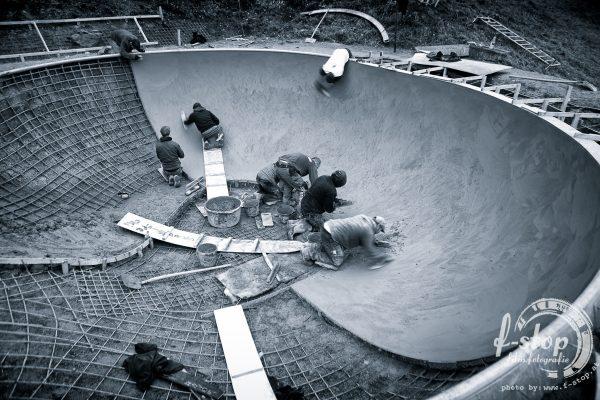 skatepark-Gmunden-041
