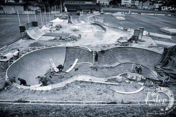 skatepark-Gmunden-046