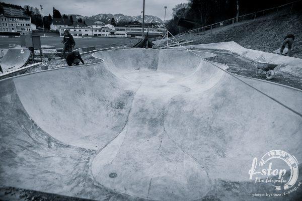 skatepark-Gmunden-077