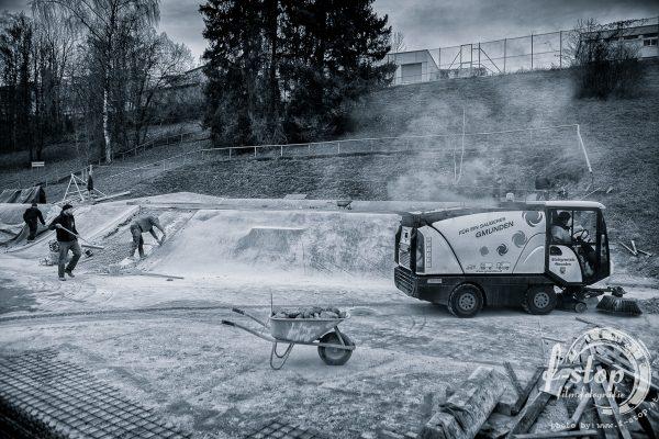 skatepark-Gmunden-085