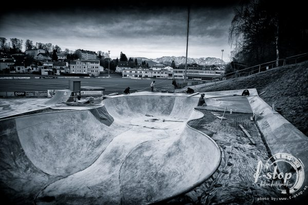 skatepark-Gmunden-087