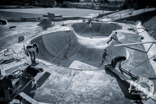 skatepark-Gmunden-089