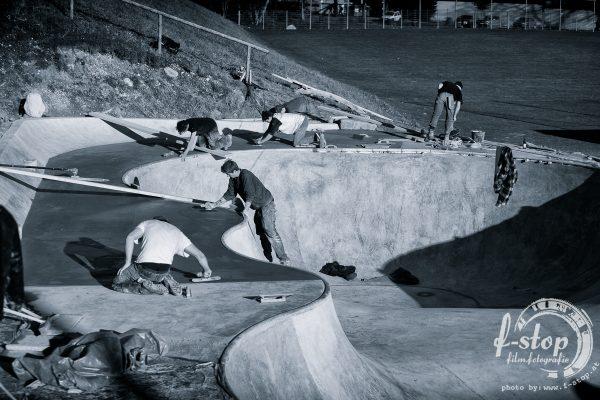 skatepark-Gmunden-100