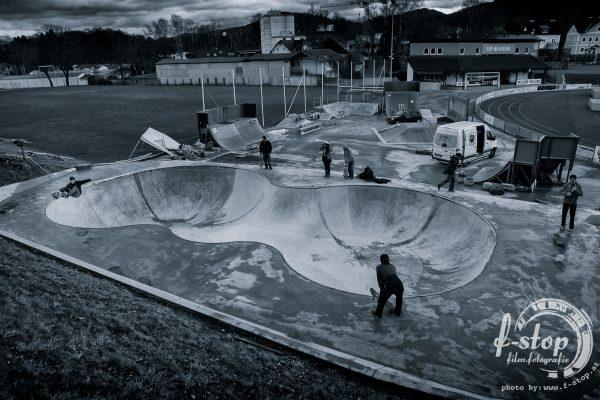 skatepark-Gmunden-111