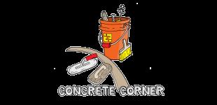 concrete_corner