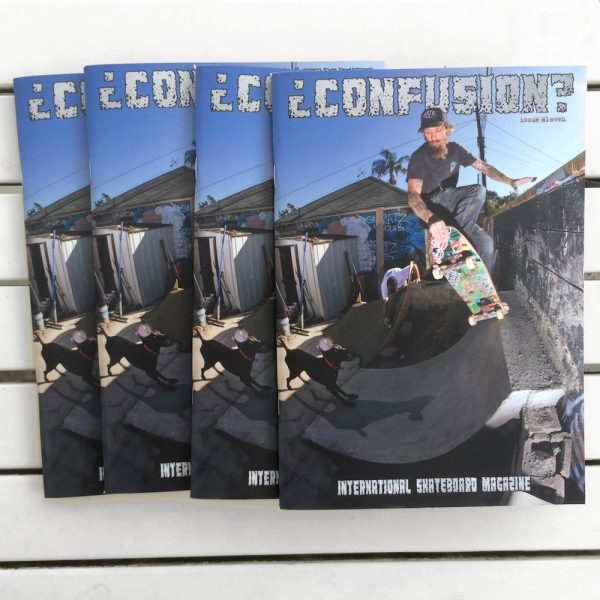 confusion-issue11-4up
