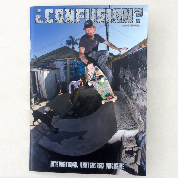 confusion-issue11