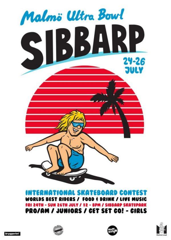 UB-Sibbarp-poster-web-640x896