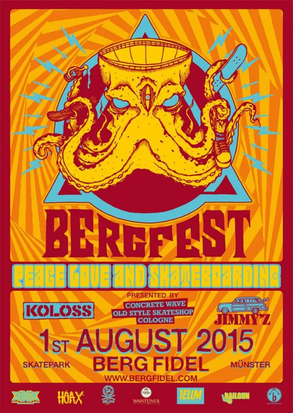 bergfest-1august-peaceloveskateboarding