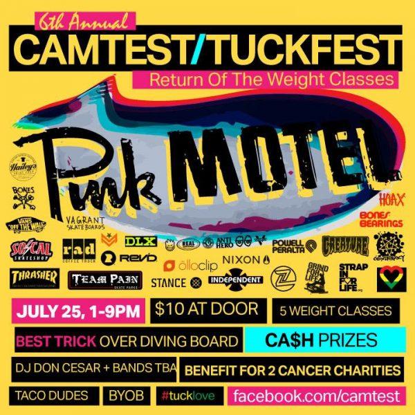 pinkmotel-camtest